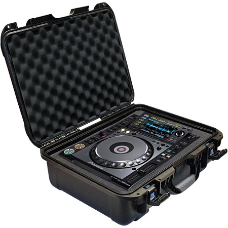 Gator Cases G-CD2000-WP