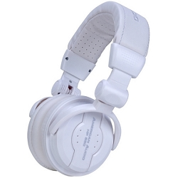 American Audio HP-550 Snow