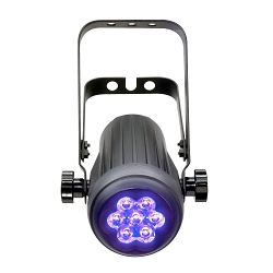 Chauvet DJ COLORdash Accent UV