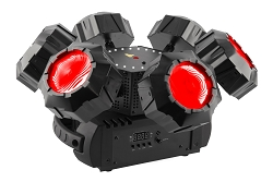 Chauvet DJ Helicopter Q6