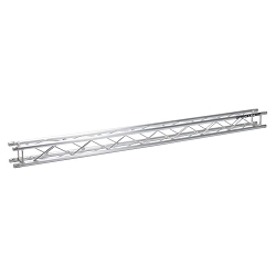 ilumenatrix 3MSQ - 10ft Truss Segment
