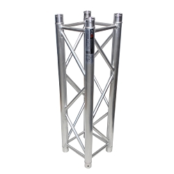 ProX Truss XT-SQ 328