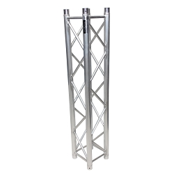 ProX Truss XT-SQ492