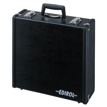 Roland SHCR4 Hard Case For R4 Series