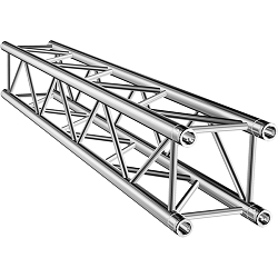 ProX Truss XT-SQ410