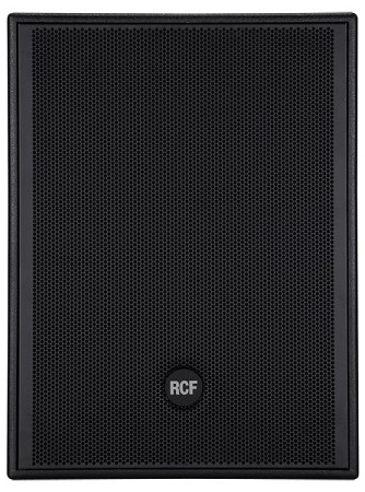RCF 4PRO 8003-AS